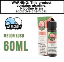 Air Factory - Melon Lush (60ml)