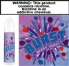 Burst - Berry Burst (60mL)