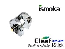 eLeaf iStick - Bending Adapter