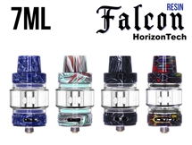 Horizon Falcon Resin - SuboHm Tank