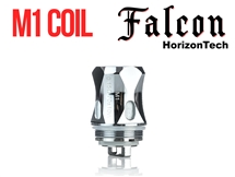 Horizon Falcon M1 Coil - 0.15oHm - 1-Pack