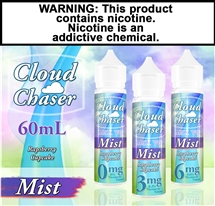 Cloud Chaser - Mist (60mL)