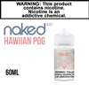 Naked100 - Hawaiian POG (60mL)