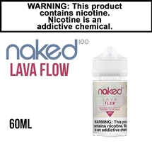 Naked100 - Lava Flow (60mL)