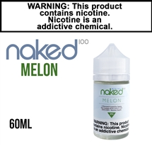 Naked100 - Melon (60mL)