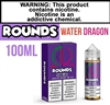 Rounds - Water Dragon (100mL)