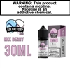 Air Factory Salts - Mix Berry (30mL)