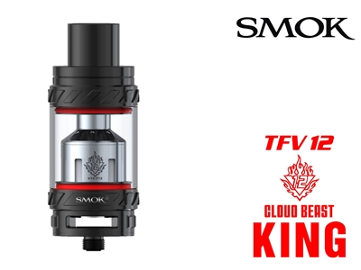 Smok TFV12 The Cloud Beast KING - SuboHm Tank Kit