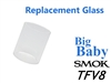Smok TFV8 Big Baby Beast - Replacement Glass
