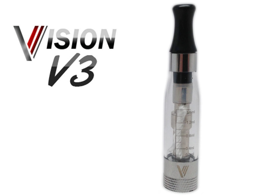 clearomizer stardust demontable