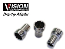 Vision eGo Drip-Tip Adapter