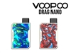 VooPoo Drag Nano Kit
