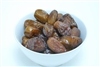 Dates - Deglet Nour (With Seeds)