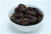 Dates - Iranian Cooking (Pitted)