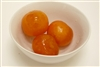 Glace` Clementine Mandarins