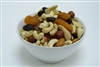 Fruit & Nut Raw - MIX