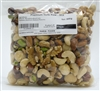 Premium Nuts Raw - MIX