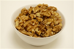 Walnut Kernels Standard (Halves+Pieces)