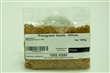 Fenugreek Seeds - Whole