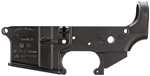 Anderson AR-15 Stripped Lower  w/ Lower Parts Kit package