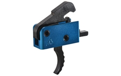 BLACK RAIN 3.5LB DROP-IN AR-15 TRIGGER