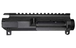 DRD 556 STRIPPED BILLET UPPER AR15