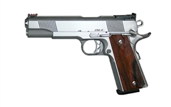 "Dan Wesson Pointman Nine PM-9 9MM 5"" STS 9RD"