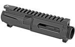 KE Arms Stripped KE-9 Upper 9MM, Black Finish