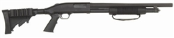 MOSSBERG 500 TACTICAL 12 GAUGE 50420