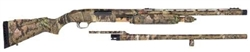 MOSSBERG 935 TURKEY/WATERFOWL COMBO 12GA 935 MAGNUM MOINF 2 BBL SET 12 Gauge