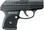 Ruger LCP 380acp 3701
