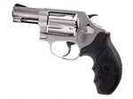 "Smith & Wesson Model 60 .357 2.125"" stainless steel"