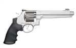 "S&W 929PC 9MM 6.5"" 8SH STS/TTNM AS 170341"