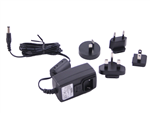 1/VS-22 ION Science 110VAC Power Adapter for all Tiger PID Charging Cradles
