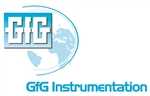 2000-209 GfG Instrumentation Calibration Adapter with Tubing for Fixed Systems