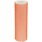 80238 Replacement Filter Element for RP200B()-S1, Prefilter Only. By Modern Safety Techniques