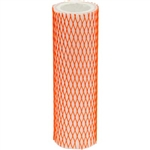 80310 MST Replacement Filter Element for 66 SCFM External Prefilter (P/N 8009002). By Modern Safety Techniques