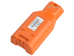 ION Science Tiger Li-ion Rechargeable Battery Pack A-861240