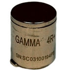 C03-0910-000 RAE Systems Gamma Radiation Sensor. Used in the MultiRAE Pro by Honeywell Analytics.