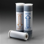 FB100 MST BA100 Replacement Filter Kit For Model BA100B, and BA100B -S1. Prefilter 1st / 2nd Dual Stage Elements.