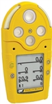 GasAlertMicro 5 by BW Multigas Confined Space Monitor is OSHA Compliant