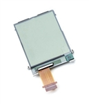 QT-LCD-K1 Replacement LCD Kit for BW Technologies GasAlert Quattro