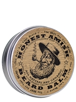 Honest Amish | Beard Balm - Original