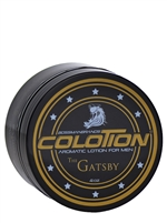 Bossman | Colotion - The Gatsby