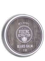 Viking Revolution | Beard Balm - Original