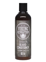 Viking Revolution | Beard Conditioner - Peppermint
