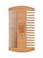 Viking Revolution | Beard Comb