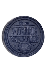 Viking Revolution | Beard Soap