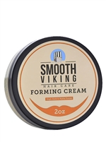 Smooth Viking | Forming Cream