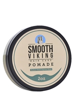 Smooth Viking | Pomade